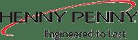 Henny Penny logo