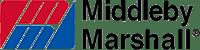 Middleby Marshall logo