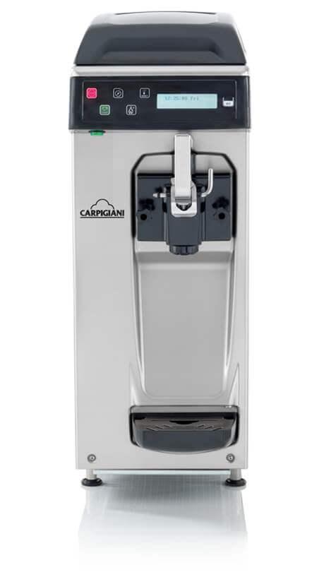 Carpigiani 161 G / G SP Countertop Soft Serve