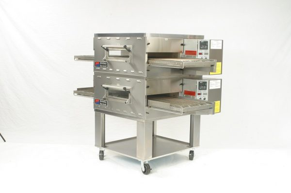 Middleby Marshall Conveyor Oven PS536E