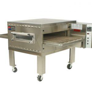 Middleby Marshall Conveyor Oven PS540E