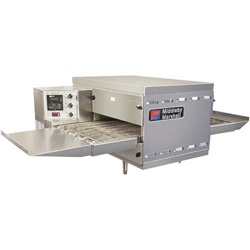 Middleby Marshall Conveyor Oven