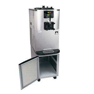 Taylor C707 Soft Serve Freezer