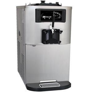 Taylor C708 Heat Treatment Soft Serve Freezer